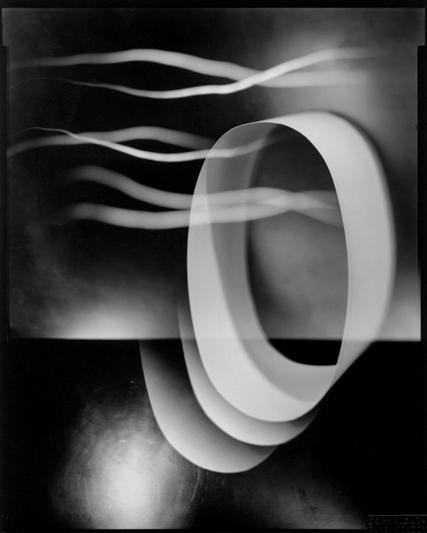 "© Pavel Odvody - Lndscape with passing light, 10x8"" and20x16"", B/W Print"