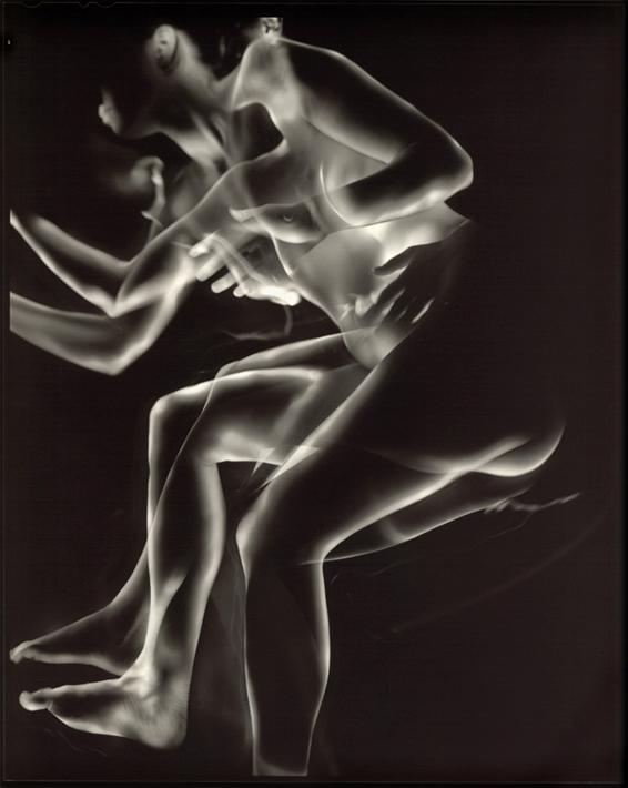 "©Pavel Odvody - Untitled, 10x8"""
